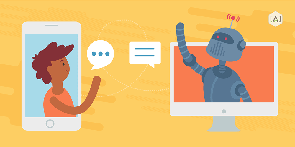 AI Marketing, Chatbots, and Your CMS